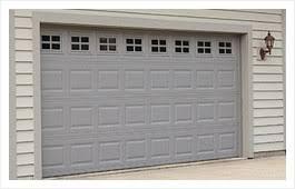 Overhead Door Michigan Chi Premium Collection Residential Overhead Garage Doors 2285