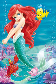 ariel gallery ariel ariel disney princess photo