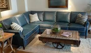sofa mesmerize navy blue sofa small captivating wondrous navy