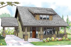 Arts And Crafts Bungalow House Plans by Bungalow House Plans Blue River 30 789 Associated Designs