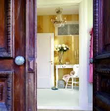 Pergo White Laminate Flooring Living Expression White Slab Laminate Flooring