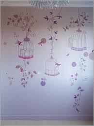chambre bébé papillon cadre pour chambre bébé 348112 modern deco chambre bebe fille