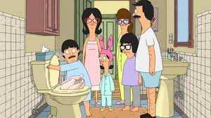 bob s burgers review turkey in a can episode 4 05 tv