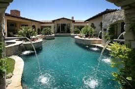 freeform pool designs free form swimming pool designs brilliant design ideas freeform
