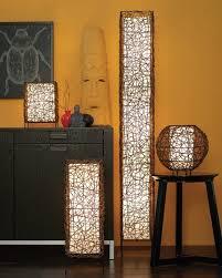 Rectangular Table Lamp 54 Best Lighting Images On Pinterest Floor Lamps Lighting