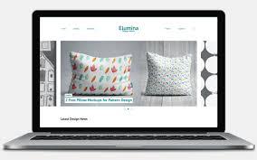 design magazine online design magazine online free with design magazine online fabulous