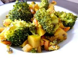 cuisiner brocolis a la poele les 200 meilleures images du tableau recettes à cuisiner sur
