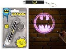 batman signal light projector dc comics batman bat signal kits books mega mini light up projection