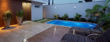 prefabricated pools get your summer going with these 7 prefabricated pools