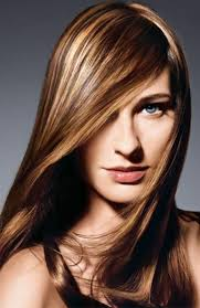 over 60 which shoo best for highlighted hair 60 best brown hair with highlights ideas the trend spotter