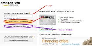 amazon rewards visa credit card login at www chase com mylogin4 com