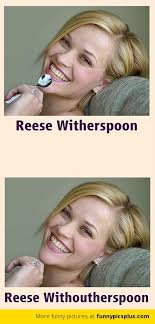 Reese Meme - reese witherspoon meme funny pictures
