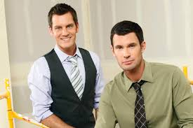 where did vanina go after leaving jeff lewis design flipping where do things stand between jeff lewis and ryan brown today