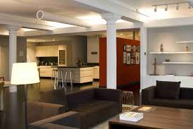 outstanding nyc loft apartments 126 nyc studio apartments for rent