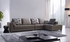 The Complete Guide To Buying Living Room Furniture Suites On EBay - Complete living room sets