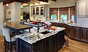 kitchen islands canada kitchen kitchen house granite kitchen island with seating