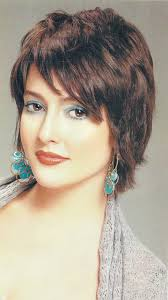 hairstyle pictures haircuts for women