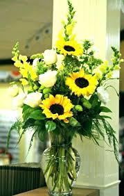flower arrangements ideas centerpiece flower arrangement ubound co