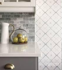 wallpaper in kitchen ideas kitchen wallpaper ideas rapflava
