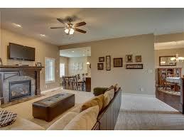 total home design center greenwood indiana 1801 golden field dr greenwood in 46143 mls 21421140 redfin