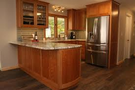 Kitchen Cabinet Construction Details by Efficient Cabinet Construction Method U2013 Cabwriter