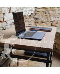mon bureau com mon bureau bureau 1 caisson collection home