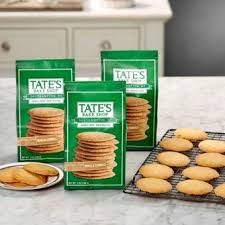 where to buy tate s cookies cookies chocolate chip cookies gluten free cookies tate s