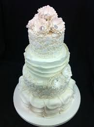 beautiful wedding cakes it s tasty wedding cake orlando fl weddingwire