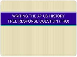 Chiflon del diablo analysis essay the write stuff thinking through essays  nd edition