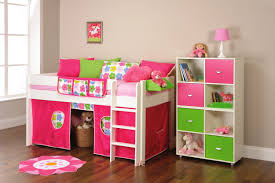 kids girls beds bedroom ideas for girls kids beds boys bunk real car adults