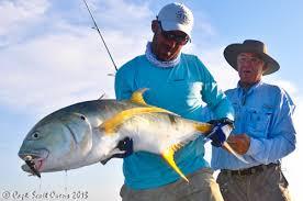1 jekyll island fishing charters southeastern angling