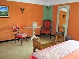 chambre d hote gargas chambres d hôtes le du fort chambres d hôtes gargas