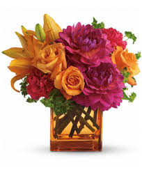 flowerwyz same day flower delivery same day delivery flowers