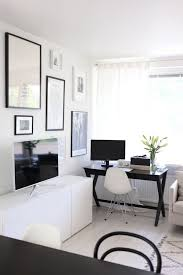 living room computer cheap furniture singapore living room computer desk office desk for