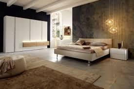 Schlafzimmer Bett 160x200 Schlafzimmer Bett Alle Ideen Für Ihr Haus Design Und Möbel