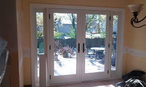 Patio Doors At Home Depot Sliding Patio Doors Andersen Sliding Glass Patio Doors