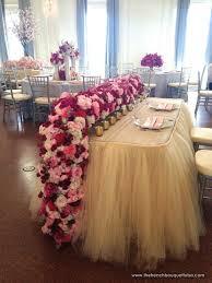 the french bouquet blog inspiring wedding u0026 event florals a
