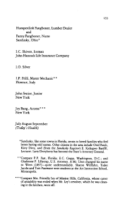 who to write cover letter to without name from our summer 1976 issue a list of remarkably silly names