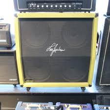 guitar speaker cabinet design guitar speaker cabinet spark vg info