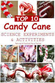 1029 best science in the classroom images on pinterest science