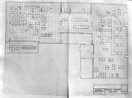 28 computer room floor plan computer room floor plan room computer room floor plan 1970 floor plan of computer room