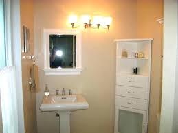 Wicker Bathroom Furniture Storage Wicker Bathroom Furniture Storage Wicker Bathroom Storage Or View