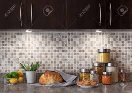 kitchen tiles stock photos u0026 pictures royalty free kitchen tiles