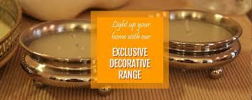 online shopping for home decor home interior online shopping gorgeous design home decor online