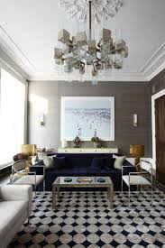 Gray And Gold Living Room by 519 Best Living Areas Images On Pinterest Living Spaces Living