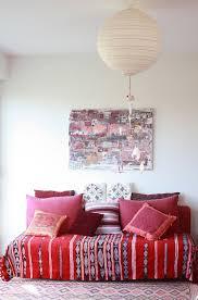 Sofa Coma Sneak Peek Best Of Parisian Homes U2013 Design Sponge