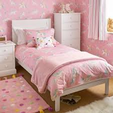 children u0027s bedding children u0027s sheets laura ashley