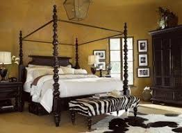 Bedroom Furniture Clearance Tommy Bahama Furniture Wholesale Foter