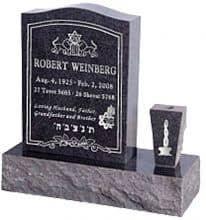 headstones cost headstones in missouri mo honor headstone prices