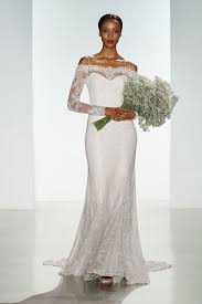 wedding dresses the shoulder sleeves 12 wedding dresses with sleeves mywedding